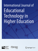 Using e-Assessment to enhance student learning and evidence learning outcomes | E-Learning and Online Teaching | Scoop.it