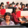 Distance Learning Education in Delhi NCR Region