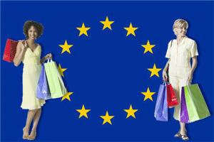 7 Etapes pour Etre en Conformité avec la Réglementation sur la TVA | WebZine E-Commerce &  E-Marketing - Alexandre Kuhn | Scoop.it