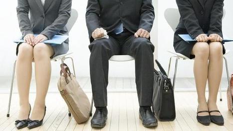 Cómo hablar de tus virtudes y defectos en una entrevista de trabajo | Emplé@te 2.0 | Scoop.it