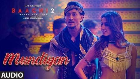 Duplicate Jaani Dushman full movie hd 1080p blu-ray download movie
