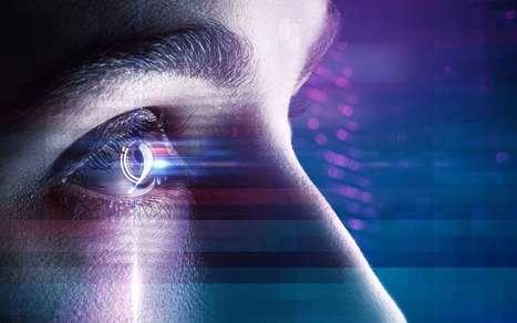 IBM : les 5 innovations qui changeront nos vies dans les 5 prochaines années | Innovation et technologie | Scoop.it