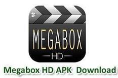 megabox hd reviews