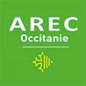 Transition énergétique Occitanie