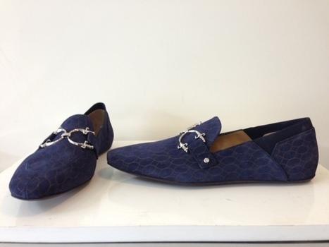 FOOTWEAR - Loafers Cesare Paciotti MGBVv2