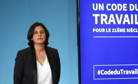 Loi Travail : Quelles applications en Outre-mer ? - Created by J.-T Faatau - In category: bassin-atlantique-Appli, bassin-indien-Appli, Fil-info-appli, Politique - Tagged with: adaptation, amendeme... | Mediapeps | Scoop.it