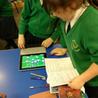 iPad in schools