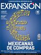 Iberdrola apuesta a México - CNN Expansión | Renewables Mexico | Scoop.it