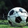 Marcas do Futebol