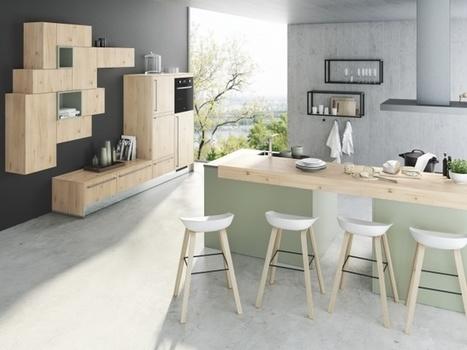5d380744a Zero waste kuchyňa nie je módny výstrelok, ale životný štýl