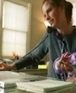Top 10 home-based business myths | Transforming small business | Scoop.it