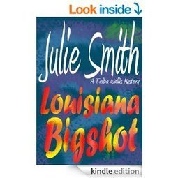 Sunday Reads 2/23 : Free Kindle Books - FTM | Ebooks and the School Libraries | Scoop.it