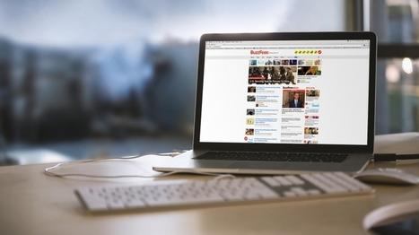 7 Inconvenient Truths About Content Marketing | Marketing relazionale e Social Media | Scoop.it