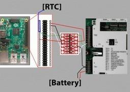 Wiegotcha – RFID Thief | d@n3n | Scoop.it