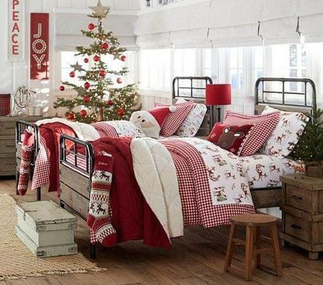 Bedroom Wall Painting For Bedrooms Christmas Decorations Ideas Small Bed. Beds For Small Rooms. Room Interior Design. & Bedroom Wall Painting For Bedrooms Christmas De...