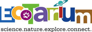 "Worcester Wins Share of $2.6 Million ""Art of Science Learning"" Grant 
