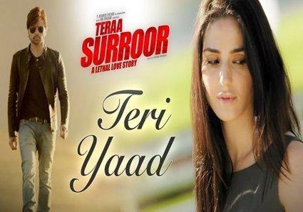 Yadvi the dignified princess kannada movie so teraa surroor full movie in hindi download utorrent thecheapjerseys Gallery