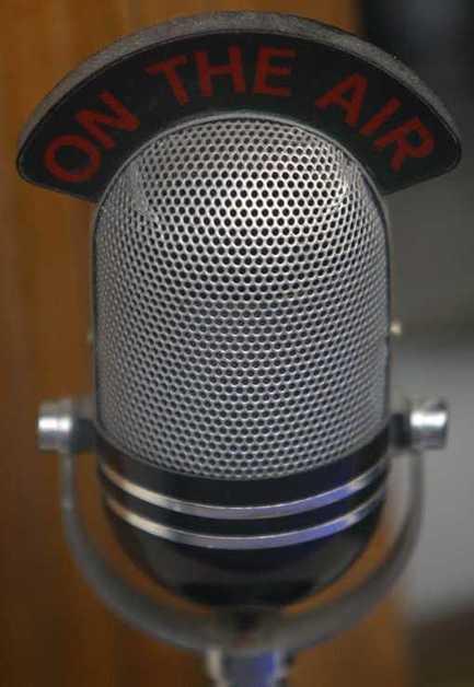 Quelle sera la radio du futur? | Radio d'entreprise | Scoop.it