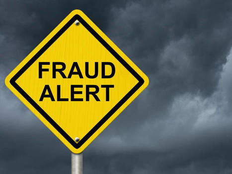 Preventing Employee Fraud | Executive Coaching & Mentoring | Scoop.it