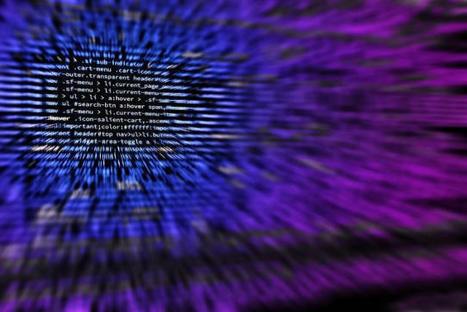 Un chercheur en cybersécurité est parvenu à pirater 35 grosses boîtes dont Apple, Microsoft, Paypal, Tesla et Netflix ...