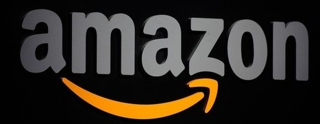 Crowdsourcing Meets New Gamer Nation – PS4, Xbox Give Amazon Biggest Preorder Week Ever   Contests and Games Revolution   Scoop.it