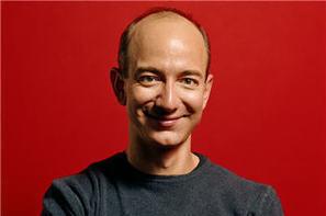 5 stratégies brillantes de Jeff Bezos pour construire l'empire Amazon | Digital Business News | Scoop.it
