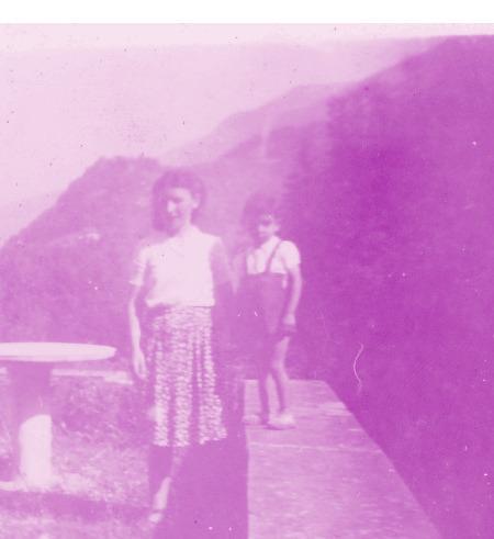 Aiguebelette, Savoie   Archives  de la Shoah   Scoop.it