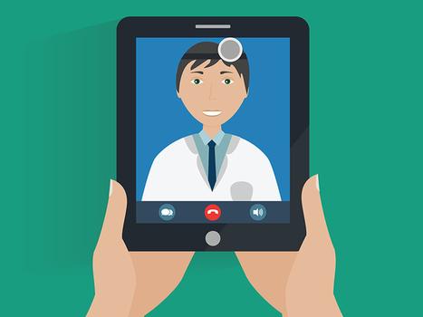 Zava, la nouvelle plateforme anglaise de téléconsultations s'implante en France | 8- TELEMEDECINE & TELEHEALTH by PHARMAGEEK | Scoop.it