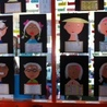 Primary Classroom Displays