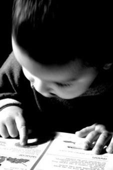 La Noche de las Letras: Instrucciones para enseñar a un niño a leer   Educar con las nuevas tecnologías   Scoop.it