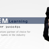 Need for PMP & ITIL certification training