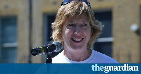 Terrence Higgins Trust's boss bullied out of her job, tribunal finds   Employment Law   Scoop.it