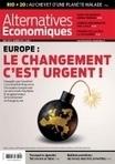 Zone euro : le malade bouge encore | Union Européenne, une construction dans la tourmente | Scoop.it