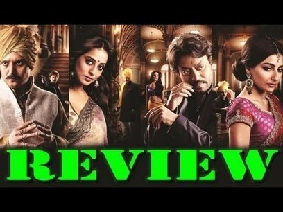 Saheb part 2 full movie 3gp free download