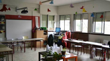 Sin deberes, exámenes ni asignaturas: la enseñanza alternativa llega a la pública | La Mejor Educación Pública | Scoop.it