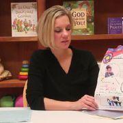 Preschool Classroom Activities | Future Leaders Academy | Scoop.it