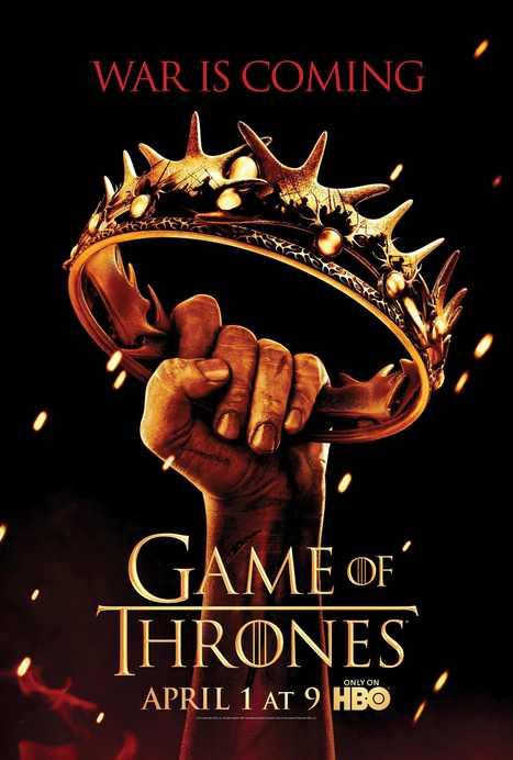 Game Of Thrones 2sezon 10bölüm Sezo