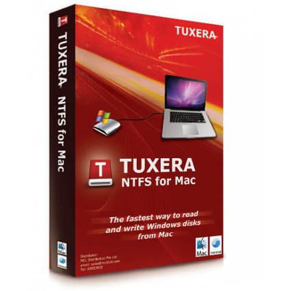 Tuxera NTFS 2016 Product Key + Crack Full Version Free   Full Version Softwares   Scoop.it