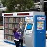 Vending Machine Topics