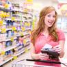 Best Online coupon codes