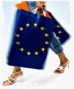 71 % des Vendeurs eBay Veulent Miser sur l'International en 2012 | WebZine E-Commerce &  E-Marketing - Alexandre Kuhn | Scoop.it