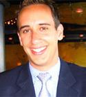 July 2012 Top 100 Marketers to Follow on Twitter  by Evan Carmichael | Social Media Marketing Superstars | Scoop.it