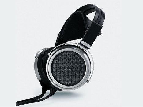 De 10 duurste en meest extravagante hoofdtelefoons ter wereld | AudioPerfect Muziek- & Hifi-nieuws | Scoop.it