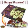Send Gifts to Delhi