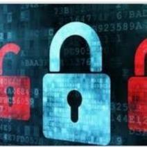 42% des RSSI déplorent l'absence d'une stratégie cybersécurité - Le Monde Informatique | Pôle Régional Numérique | Scoop.it