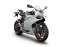 Ducati receives highest record sales ever in March 2014 - MotorbikeTimes | Ductalk Ducati News | Scoop.it