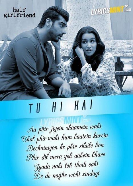 Phir Kabhi pdf kickass hindi download