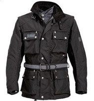 Belstaff Jacken - 65% Off Belstaff Outlet 2013 Online | This is In regards to Belstaff Jacken Solutions | Scoop.it