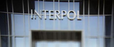 COVID-19: Interpol annonce les premières saisies de faux vaccins ...