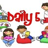 Ways to Daily Five